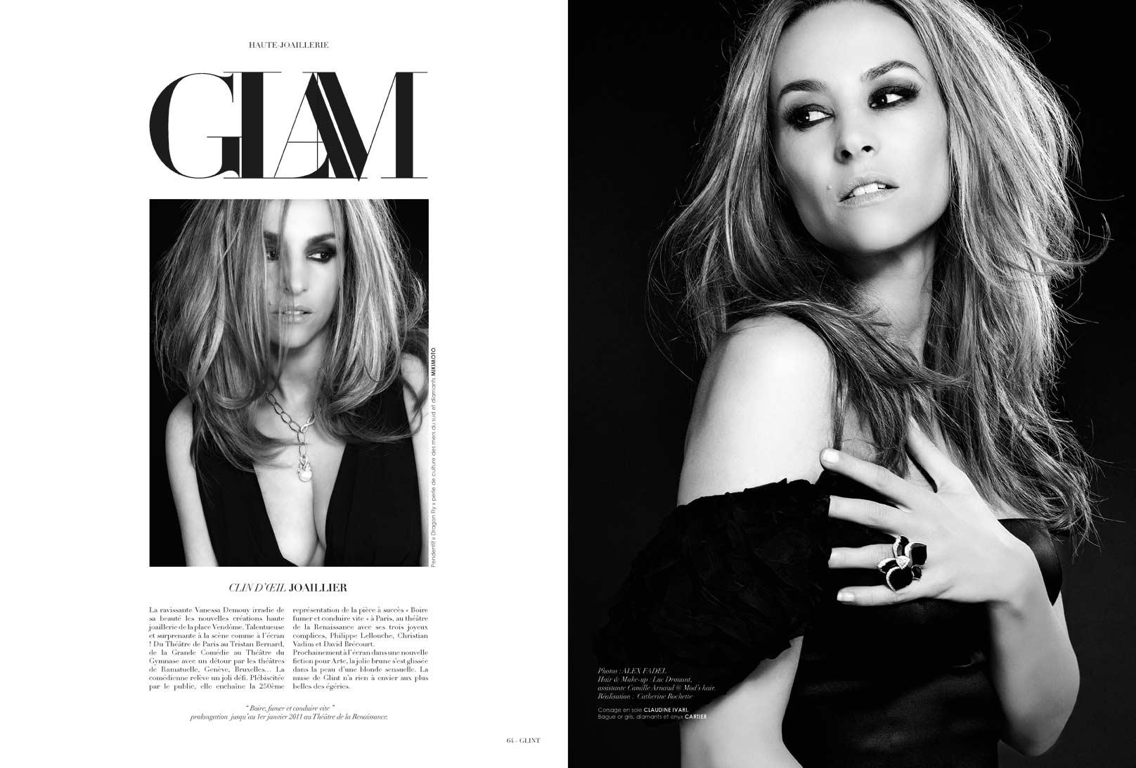 Glint-Magazine-Vanessa-demouy