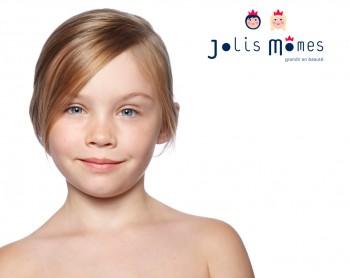 Jolis-Môme-Alex-fadel