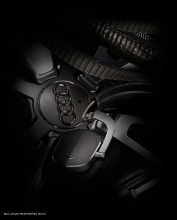 Audi-alex-fadel-Magazine-l'absolu