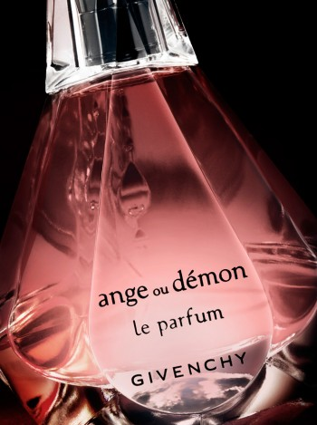 Ange_ou_Demon_GIVENCHY