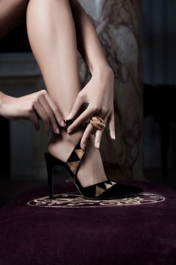 Alex-Fadel-Photographe-accessoires-et-joaillerie-Where-Magazine-Paris
