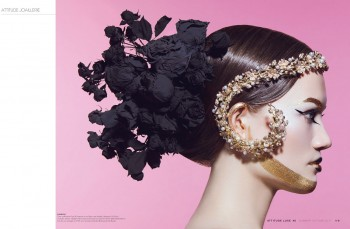 Alex-FADEL-Photographe-Beauté-et-joaillerie-Attitude-Luxe-magazine