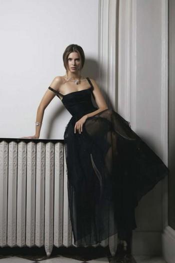 Dior-joaillerie;et;haute-couture