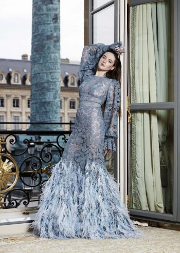 photo-mode-luxe-ritz-hotel-dany-atrache-robe-de-soiree