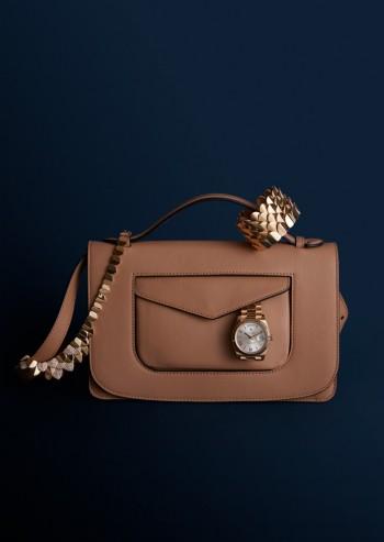 Photographe still life, editorial, accessoires de mode, montre de luxe, Rolex Day Date 40, joaillerie Fred, maroquinerie, Stée
